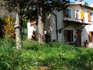 Cozy 2 bedroom Cottage in San Lorenzo a Vaccoli - San Lorenzo a Vaccoli vacation rentals