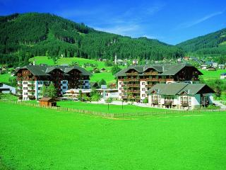 Comfortable Gosau Studio rental with Internet Access - Gosau vacation rentals