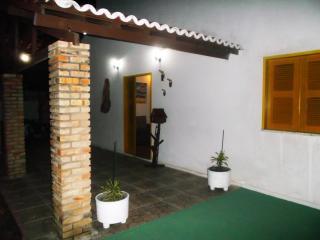 Villa Morena Beach House - Fortaleza vacation rentals