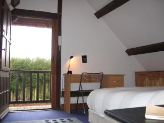 Cozy 3 bedroom House in Beuzeville - Beuzeville vacation rentals