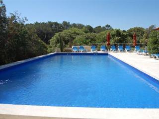 Domaine de l'Aiguille - Orgon vacation rentals