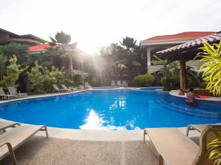 Monte Carlo Luxury Condominium - Jaco vacation rentals