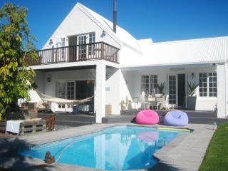 Sally Close - Noordhoek vacation rentals