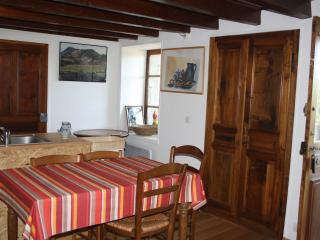 Cozy Chambéry vacation Condo with Kettle - Chambéry vacation rentals