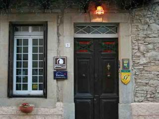 Nice Guest house with Internet Access and A/C - Azille vacation rentals