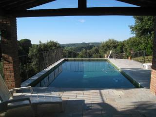 Nice Gite with Television and Microwave - Anduze vacation rentals
