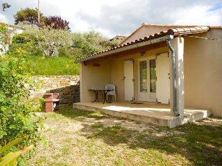 Cozy 2 bedroom Gite in Bessas - Bessas vacation rentals
