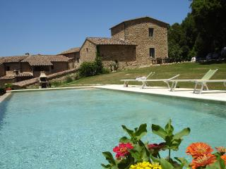 apartment istrice - Monteriggioni vacation rentals