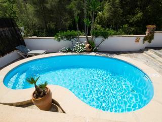 Villa Can Coriós in Cala San Vicente - Pollenca vacation rentals