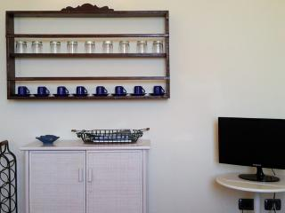 Casa Calata  ( MAX 4 persone - people ) - Portoferraio vacation rentals