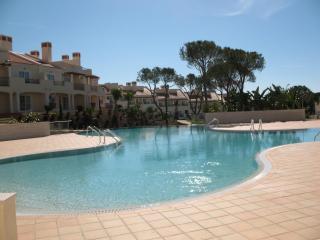 Palmyra K10 - Vilamoura vacation rentals