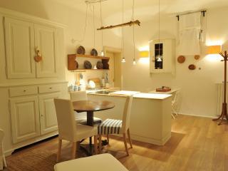 Casa di Noni - Treviso vacation rentals