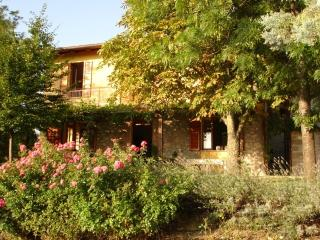Adorable Villa with Toaster and Satellite Or Cable TV in Pennabilli - Pennabilli vacation rentals