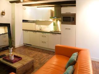 Smoker friendly Center Apartment - Amsterdam vacation rentals