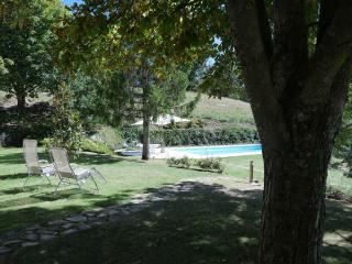 Bright 3 bedroom Pennabilli Villa with Internet Access - Pennabilli vacation rentals