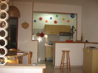 Nice Condo with Shared Outdoor Pool and Television - Santa Maria del Cedro vacation rentals