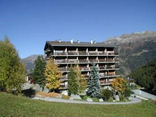Lona B 51 - Grimentz vacation rentals