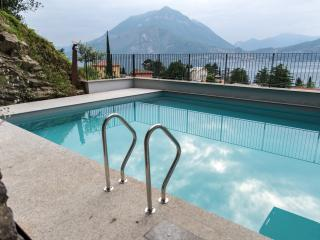 Residenza Luigina Varenna/Perledo  apt. Perledo - Perledo vacation rentals
