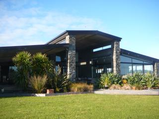 Knights Lodge B&B - Tutukaka vacation rentals
