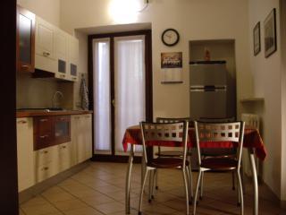 Appartamenti LG - Casaffitta di Mafficini Augusto - Verona vacation rentals