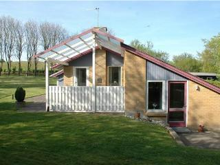 44827-Holiday house Ahl Strand - Skovgaarde vacation rentals