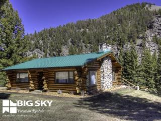 Trout Slayer - Big Sky vacation rentals