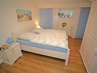 Geschmackvolle Ferienwohnung im Grünen - Cuxhaven vacation rentals