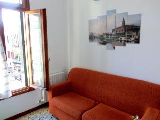 Nice 2 bedroom Condo in City of Venice - City of Venice vacation rentals