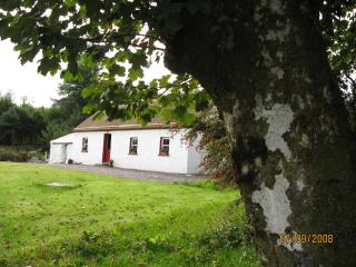 Adorable Cottage in Killybegs with Satellite Or Cable TV, sleeps 5 - Killybegs vacation rentals