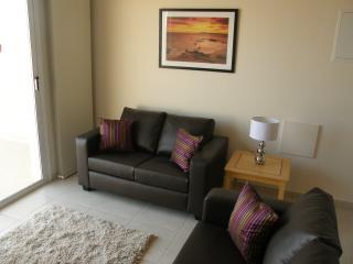Nissi Beach Luxury 1 Bedroom - Ayia Napa vacation rentals