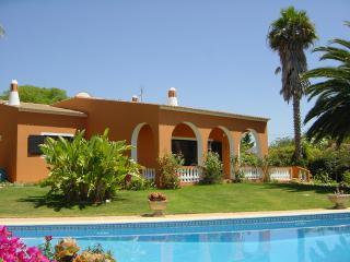 Lovely 3 bedroom Villa in Silves - Silves vacation rentals