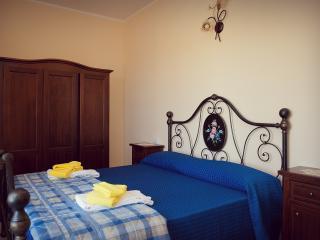 Casa Vacanza Ortensia a SAN FELE (PZ) - San Fele vacation rentals