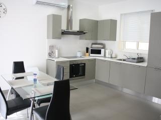 Sliema highly modern APARTMENT - Sliema vacation rentals