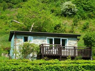 Kallowen Cottage, Crackington Haven, Bude, North Cornwall - Crackington Haven vacation rentals
