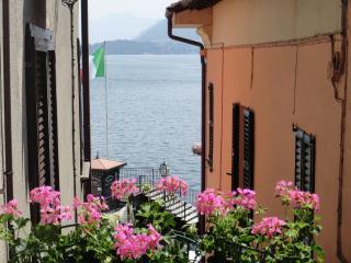 Nice 2 bedroom Apartment in Menaggio - Menaggio vacation rentals