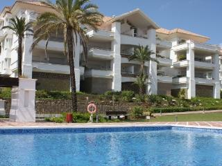 La Cala Golf Resort - La Cala de Mijas vacation rentals