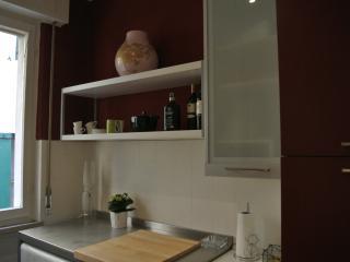 Romantic 1 bedroom Affi Condo with Internet Access - Affi vacation rentals