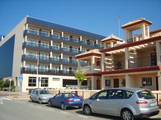 House Near Nature Reserve and Beach - San Pedro del Pinatar vacation rentals