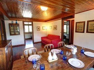 Charlet-Moser - Chamonix vacation rentals