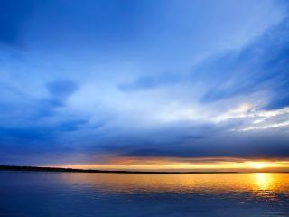 Fraser Island Retreat Gipsland - Lakes Entrance vacation rentals