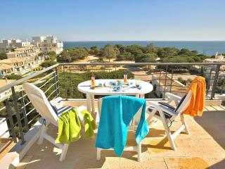 Frug Apartment, Albufeira, Algarve - Oliveira do Hospital vacation rentals