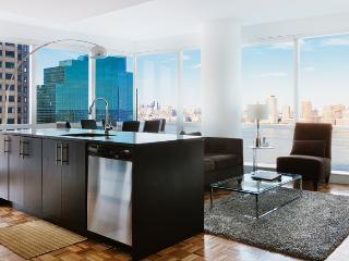 Sky City at Greene - 3-bedroom Superior (sleep 6 to 8) - Greater New York Area vacation rentals