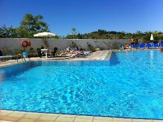 ISCHIA UNO RESIDENCE VILLA GILDA BILOCALE 4 POSTI - Forio vacation rentals