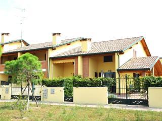 Appartamento 60mq con giardino-Lido delle Nazioni - Lido delle Nazioni vacation rentals