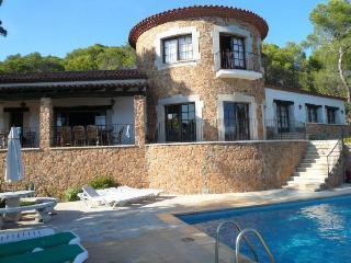 Torre Cal Sada - Palamos vacation rentals