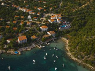 Beautiful 24 bedroom Resort in Novalja with Internet Access - Novalja vacation rentals