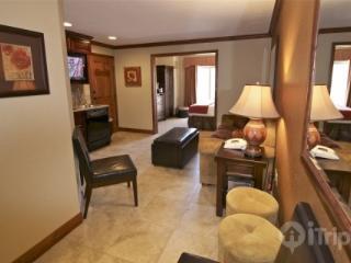 Westgate 2 Bed Pine Draw - Park City vacation rentals