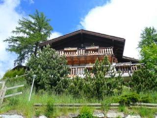 Frajoma - Grimentz vacation rentals