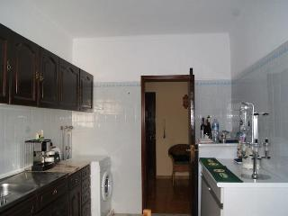 2 bedroom Condo with DVD Player in Albufeira - Albufeira vacation rentals