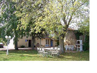 Charming House with Satellite Or Cable TV and Television - Mirepoix vacation rentals
